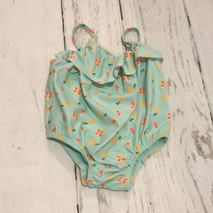 Old Navy Baby Swim Suit